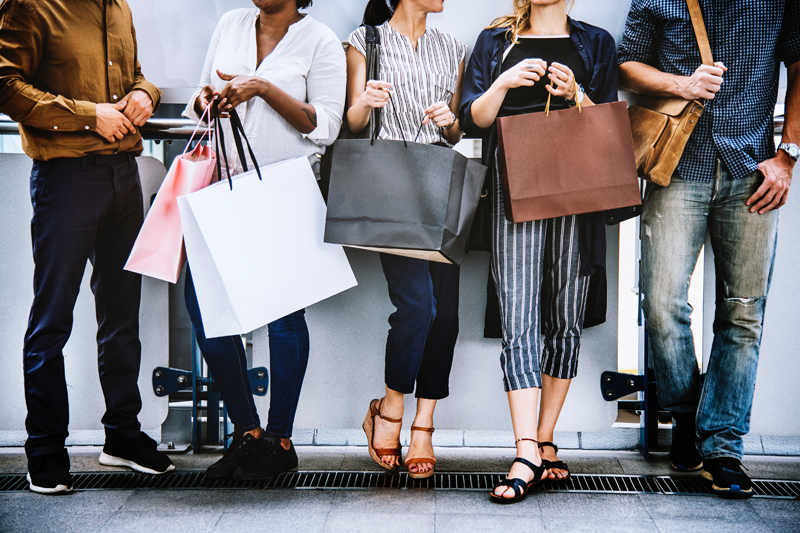 Why Tiered Programs Are Great for Customer Loyalty