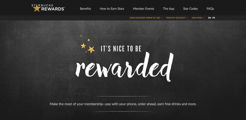 Name-Your-Currency-My-Starbucks-Rewards