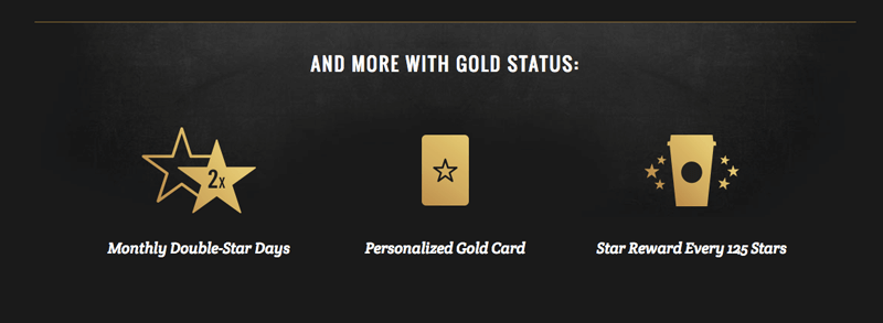 Food-Bev-Examples-Starbucks-Gold.png