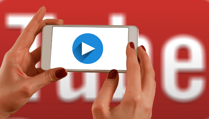 A YouTuber Explains How to Pitch a YouTube Channel