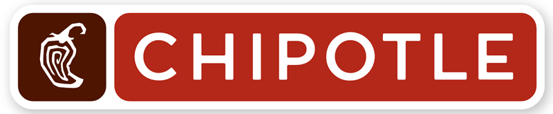 chiptopia chipotle logo