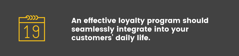 designing loyalty programs for baby boomers seamless