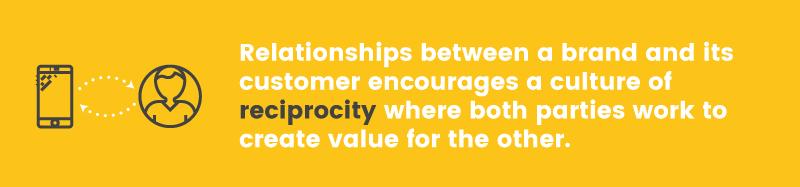 samsung rewards reciprocity