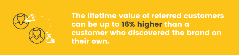 samsung rewards referred customers