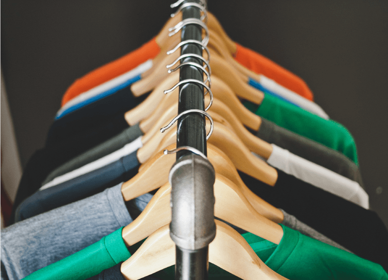 How to Build a Loyalty Program in the Apparel Industry