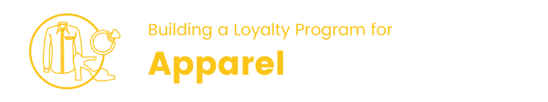 Loyalty Program in the Apparel Industry title
