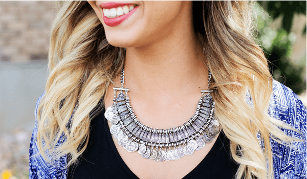How to Build a Loyalty Program in the Jewelry Industry
