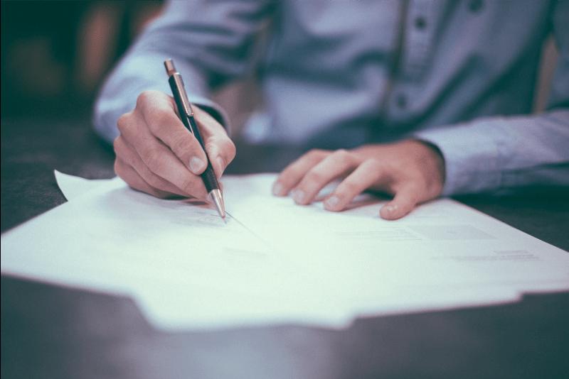 How to Make a B2B Loyalty Program on Magento