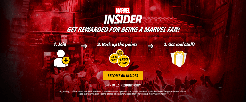 marvel insider explainer