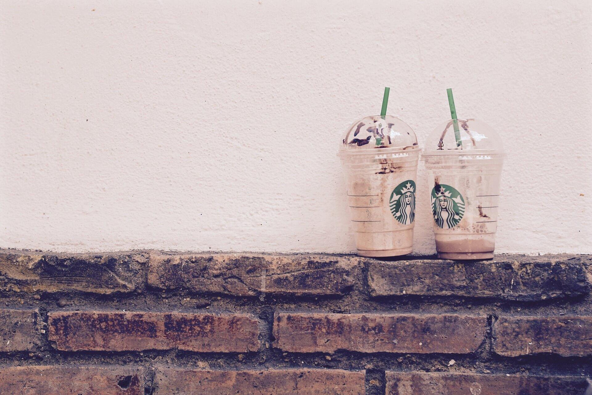 Loyalty Case Study: Starbucks Rewards
