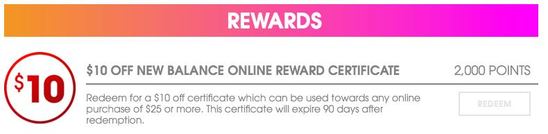 mynb certificate