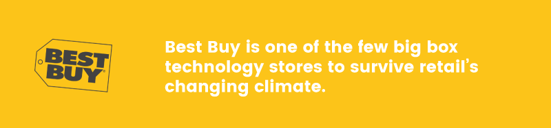 reward zone best buy survive climate