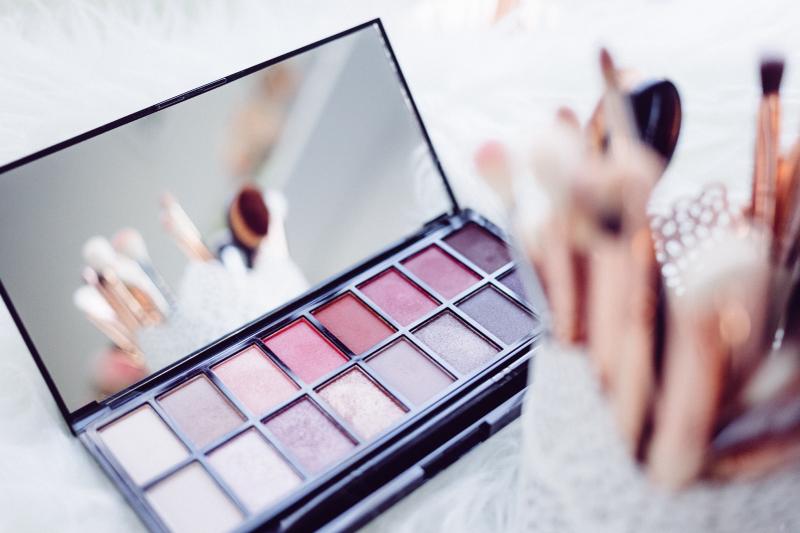 Loyalty Case Study: Sephora's Beauty Insider (VIB)