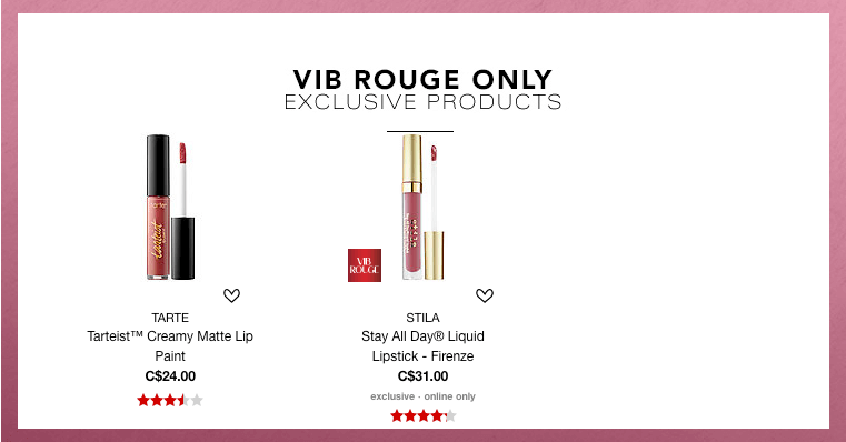 Beauty-Insider-VIB-Rouge-Exclusive-1.png
