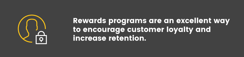 Designing Loyalty Programs for Generation X rewards programs