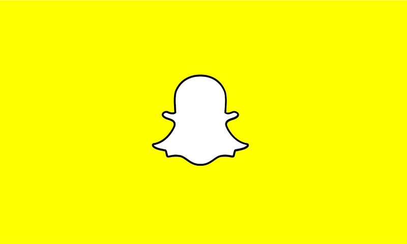 The Advantages of Snapchat For eCommerce