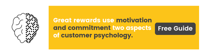 Learn more about customer psychology in our free guide