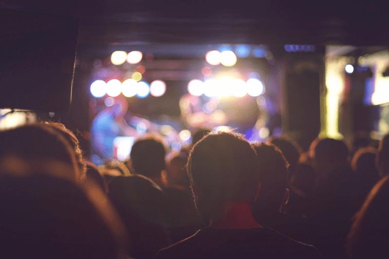 Building A Better Business Model Through Creative Crowdsourcing