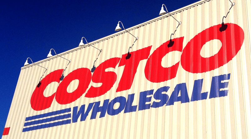 Rewards Case Study: Costco Memberships