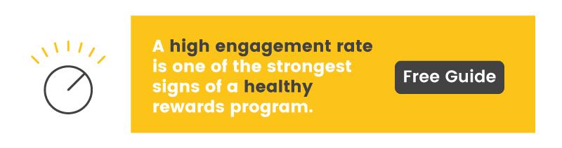 costco memberships boost program engagement CTA