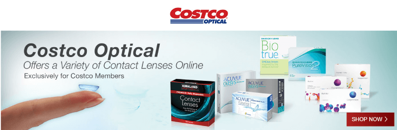 costco memberships costco optical