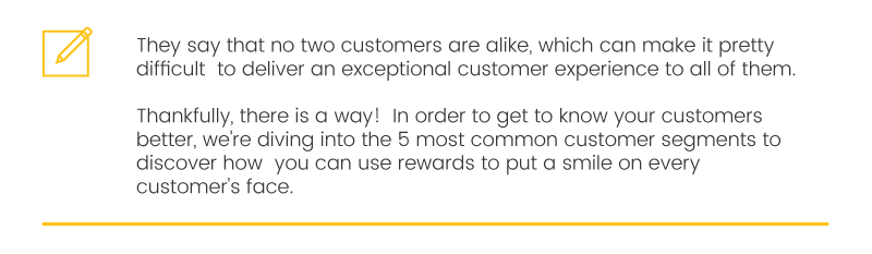 Customer-Segmentation-Brand-Loyalists-Series-CTA.png