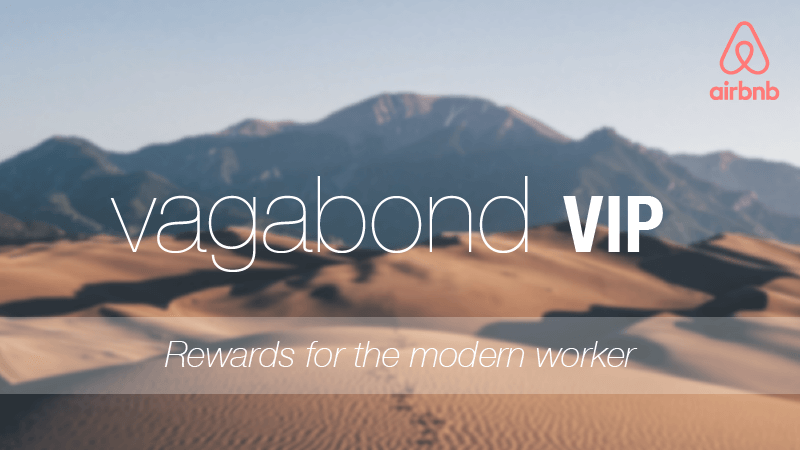 Airbnb-vagabond-vip.png