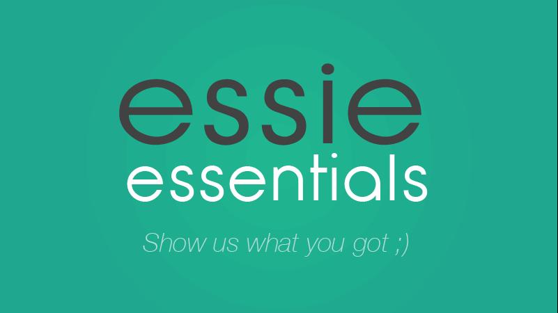 Essie-essentials.png