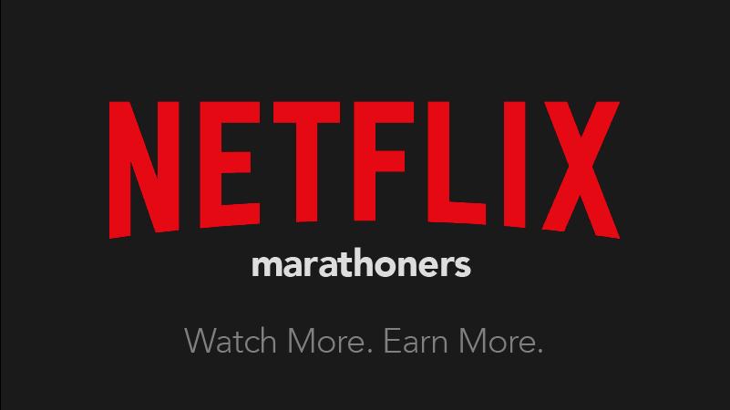 netflix-marathoners.png