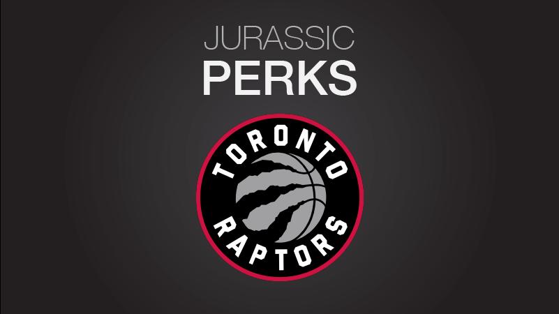 raptors-jurassic-perks.png