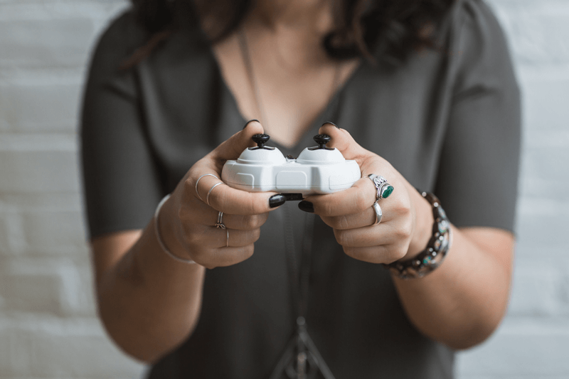How Gamification Can Improve Your VIP Loyalty Program