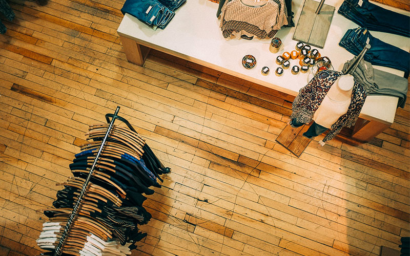 How Online Retention Programs Are Helping Brick and Mortar Stores Survive