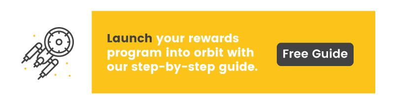 migrate your rewards program launch a program guide CTA