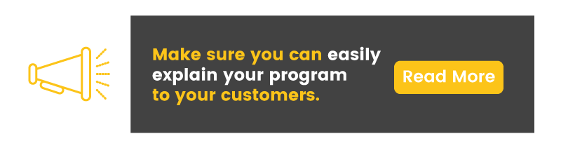 large-rewards-programs-fail-explain-CTA.png