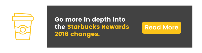large-rewards-programs-fail-starbucks-cta.png
