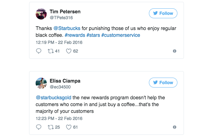large-rewards-programs-fail-starbucks-tweets.png