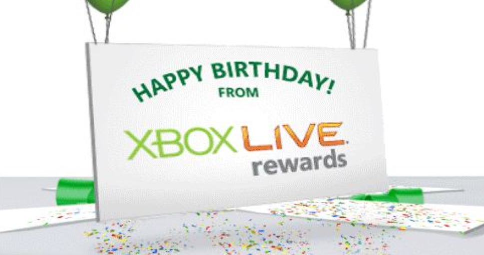 large-rewards-programs-fails-xbox-rewards.png