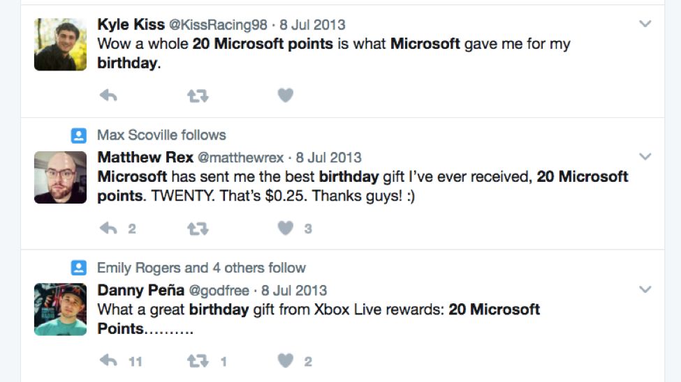large-rewards-programs-fails-xbox-tweets.png