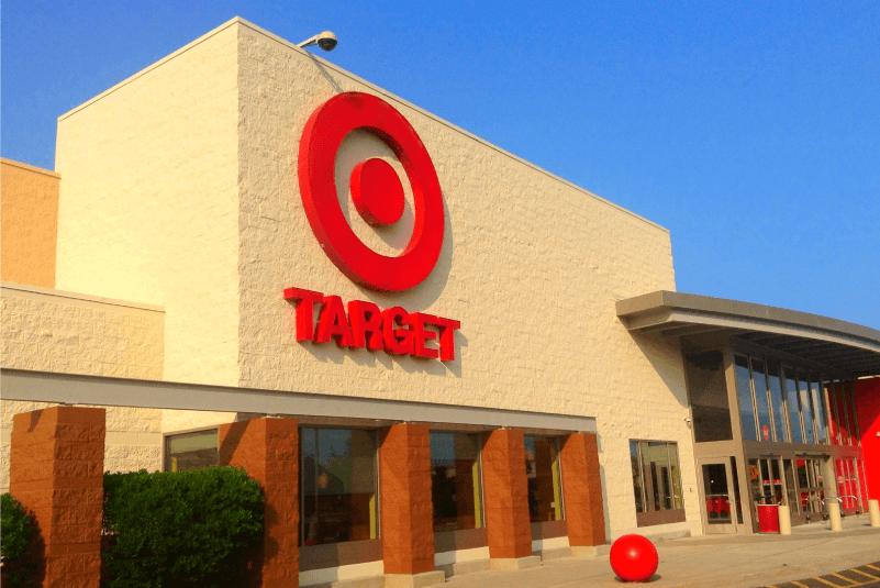 Rewards Case Study: Target REDcard