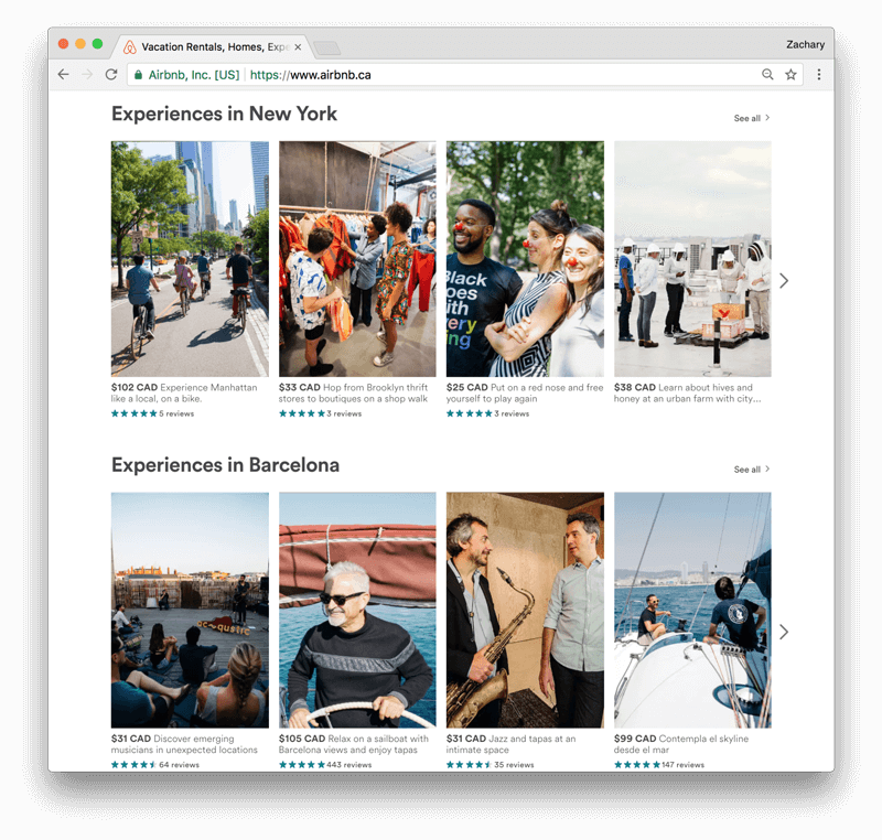 Personalized-Shopping-Experiences-Airbnb-Homepage.png