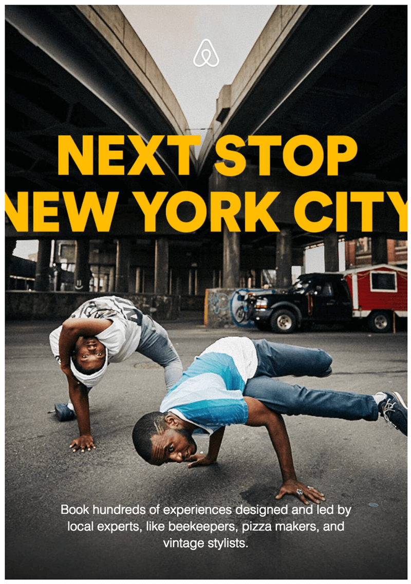 Personalized-Shopping-Experiences-Airbnb-NYC-Ad.png