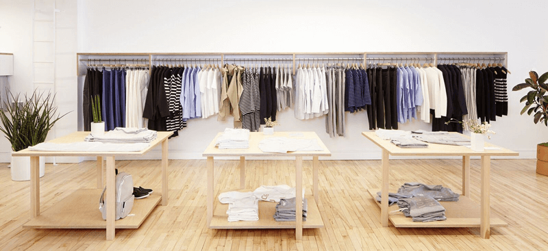 Personalized-Shopping-Experiences-Everlane.png