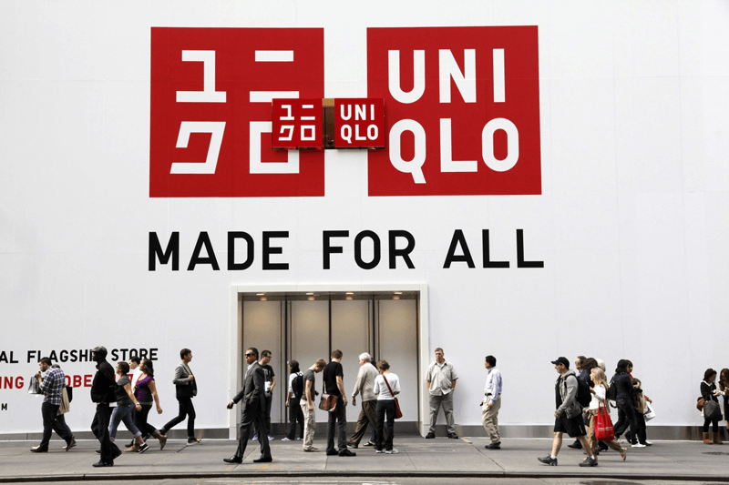 Personalized-Shopping-Experiences-Uniqlo.png