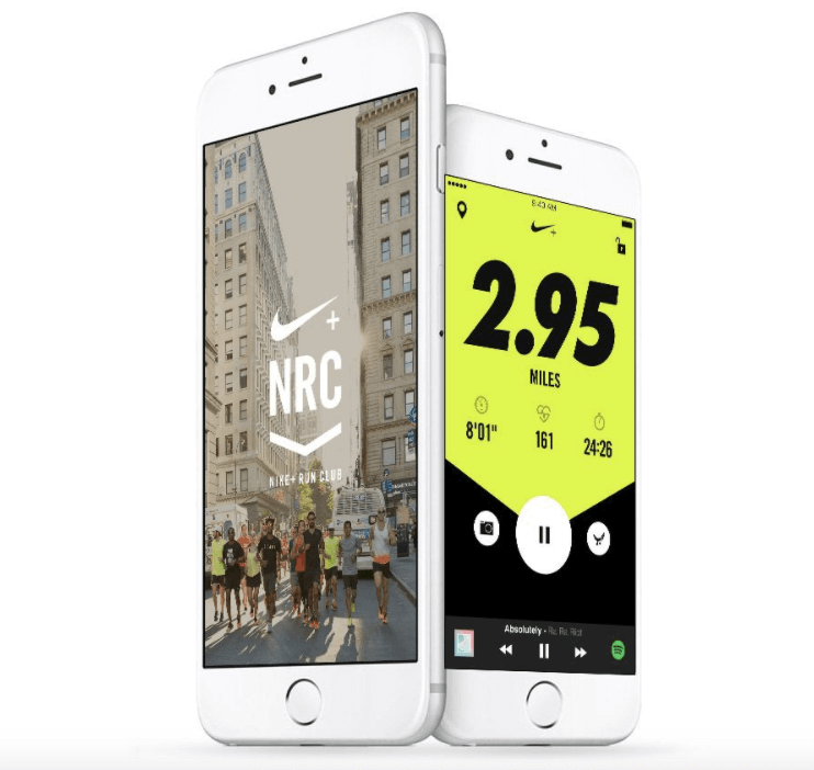 best-mobile-experiences-nike-app.png