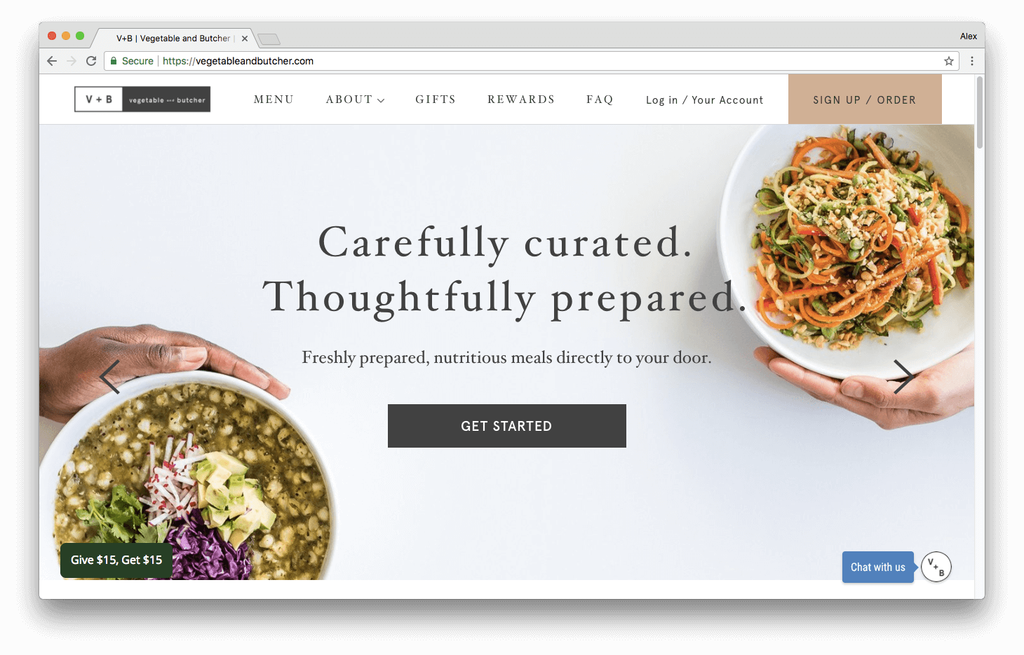 best-mobile-experiences-vegetable-and-butcher-desktop.png