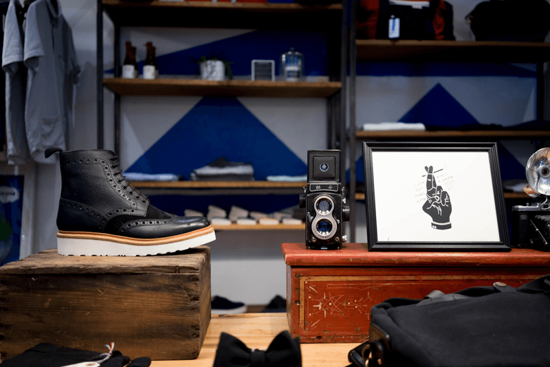 What Your Online Store Can Learn From 5 of the Best In-Store Experiences