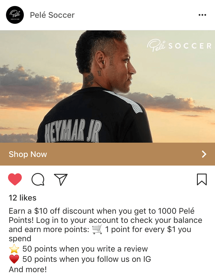 Questions-to-Ask-About-Rewards-Pele-Soccer-Instagram
