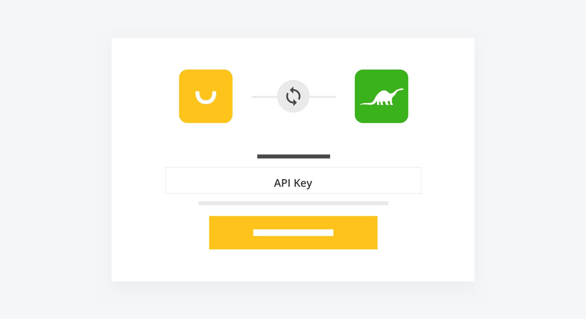 Bronto API Access