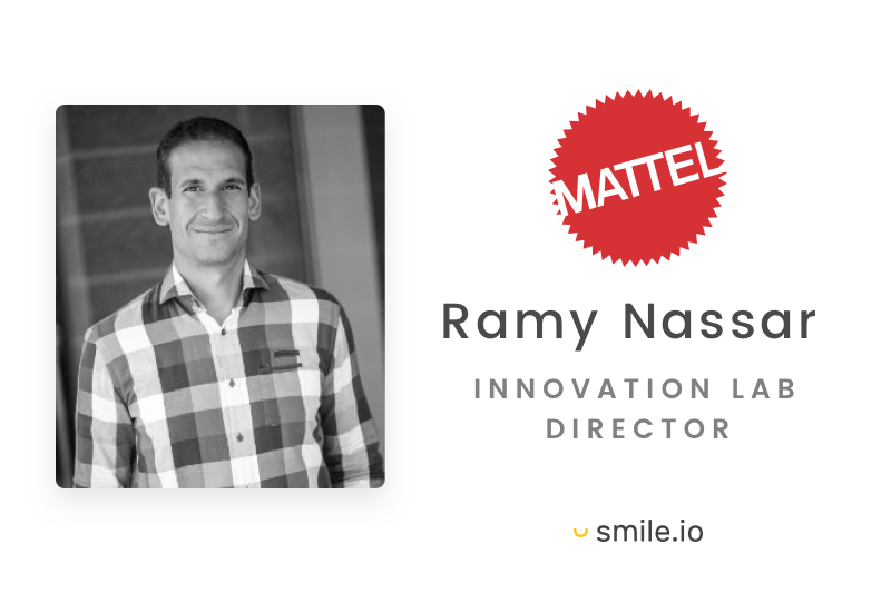 Talking Retention - Can Loyalty Span Generations for Brands Like Mattel?