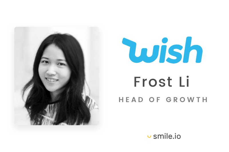Talking Retention - How Wish Builds Loyalty Through Personalization